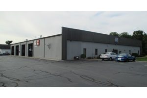 K&S Fuel Injection and Service Center